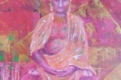 buddham lehrling, e1564737209226