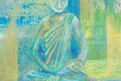 buddha schueler, e1564737245380
